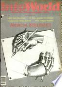 14 сен 1981