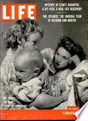 14 фев 1955