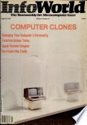 9 авг 1982