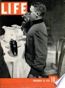 30 ноя 1936