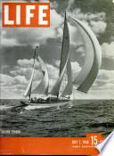 1 июл 1946