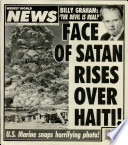 18 окт 1994