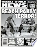 26 июн 2006
