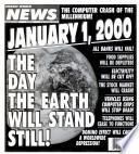 15 сен 1998