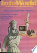 2 авг 1982