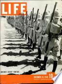 30 дек 1940