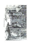 Стр. 355