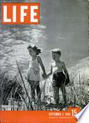 2 сен 1946
