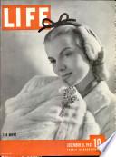 6 дек 1943