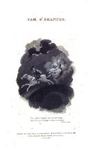 Стр. 214
