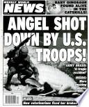 26 апр 2004