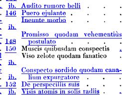 [ocr errors][ocr errors][ocr errors][merged small][ocr errors][ocr errors][merged small]