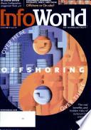 8 мар 2004