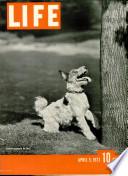 5 апр 1937