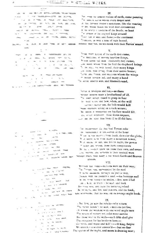 [merged small][ocr errors][ocr errors][merged small][ocr errors][ocr errors][ocr errors][ocr errors][ocr errors][merged small][ocr errors][ocr errors][merged small][graphic][graphic][graphic]