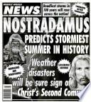 26 май 1998