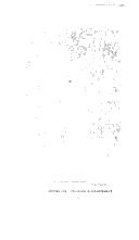 Стр. 386