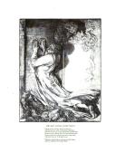 Стр. 791