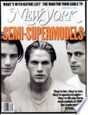 22 июл 1996