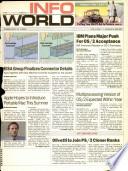 6 фев 1989