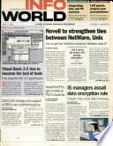 7 июн 1993