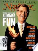 24 июн 1996