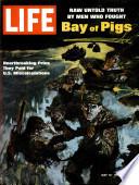10 май 1963