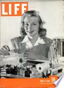 8 июн 1942