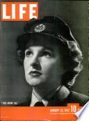 26 янв 1942