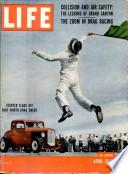 29 апр 1957