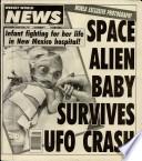 12 окт 1993