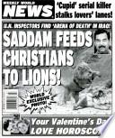 18 фев 2003