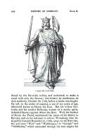 Стр. 184