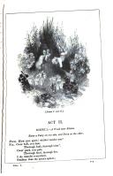 Стр. 431