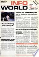 26 янв 1987