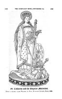 Стр. 1505