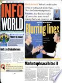 17 апр 2000