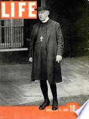14 дек 1936