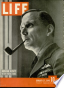 31 янв 1944