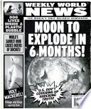 18 июл 2005