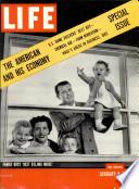 5 янв 1953