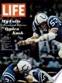 13 дек 1968
