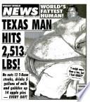 31 янв 1995