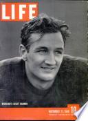 11 ноя 1940