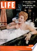 28 фев 1955