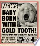 18 май 1993