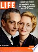 30 апр 1956