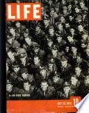 26 июл 1943