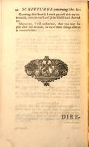 Стр. 44