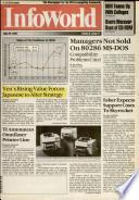 26 май 1986